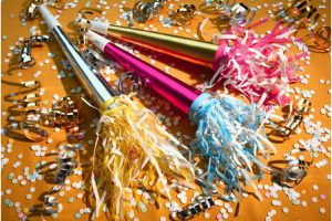 accesorii petrecere