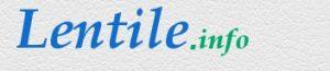 lentile.info magazin online