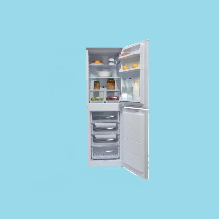 Frigider lada combina frigorifica Beko