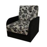 Un fotoliu, o piesă de mobilier care dă personalitate oricărei camere