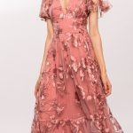 4 sfaturi pentru a alege o rochie de petrecere