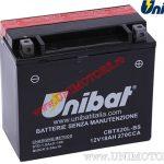 Care sunt cauzele pentru care bateria moto nu mai functioneaza