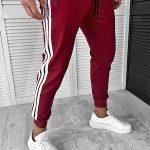 Perechea potrivita de pantaloni de trening pentru barbati